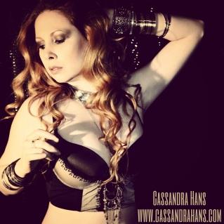 Cassandra HansPhoto 12-02-2014 10 56 30