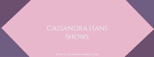 Show WP Cassandra Hans.jpg