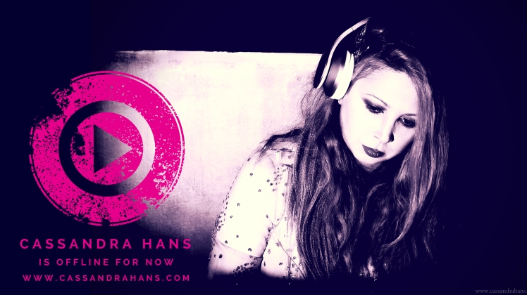Cassandra Hans Twitch banner pic.jpg